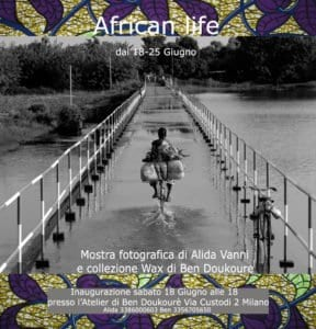 African life