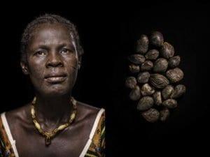 Le Nuove Donne del Cacao