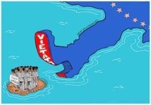 Genova: Scuola Estiva di Sociologia delle Migrazioni