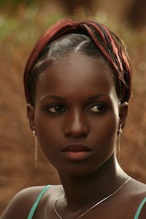 Blogspot Kenya incontri