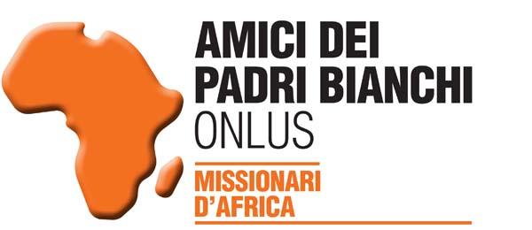 Logo Onlus 2016