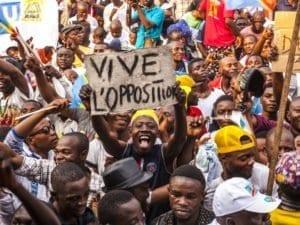 http://www.fides.org/it/news/60824-AFRICA_CONGO_RD_Polemiche_tra_maggioranza_e_opposizione_sulla_responsabilita_degli_scontri#.V-YxwPCLSM8