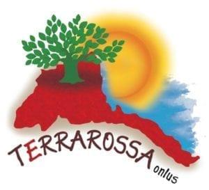 terrarossa-onlus
