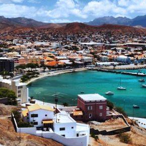 Relax a Capo Verde