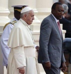 http://www.news.va/it/news/africakenya-i-vescovi-presentano-un-manuale-antico