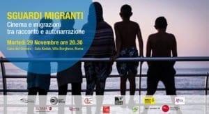 sguardi-migranti