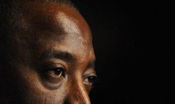 Rd Congo – «Kabila non si ricandiderà. A luglio indicherà il suo candidato preferito»