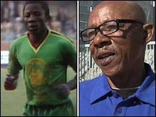 Pierre Mulamba Ndaye