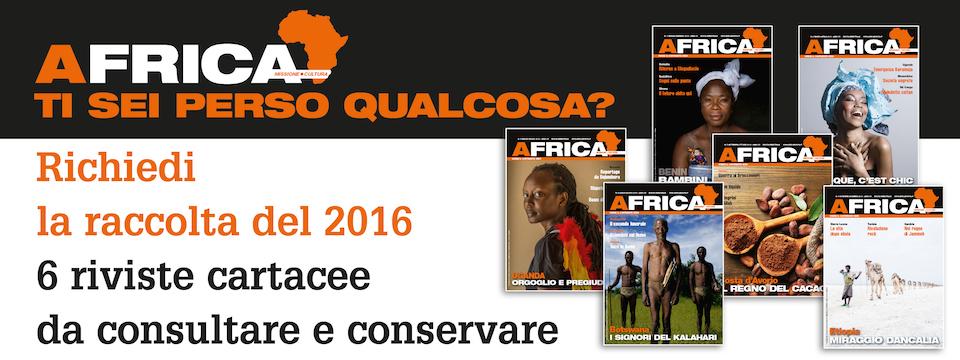 Africa incontri online sicuro cristiano siti di incontri