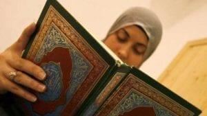 Islam marocco