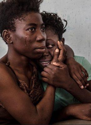 Ecco l'accordo con la Libia sui migranti...