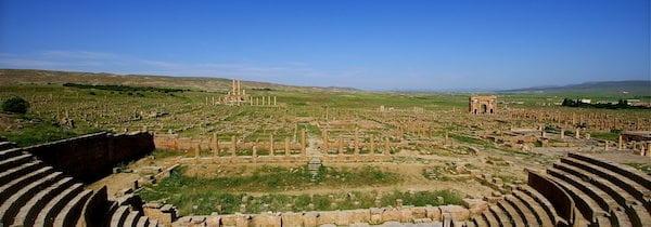 Tunisia – Il governo: «I principali tour operator stanno tornando»