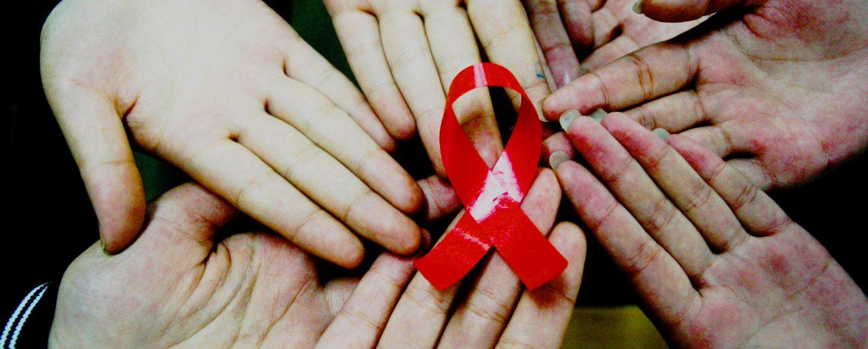 Agenzia di incontri per lHIV in Kenya