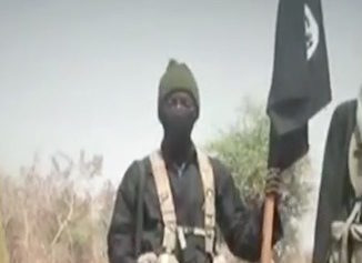 La strategia mediatica di Boko Haram: diffuso un nuovo video