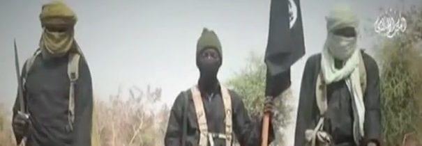 La strategia mediatica di Boko Haram: diffuso un nuovo video