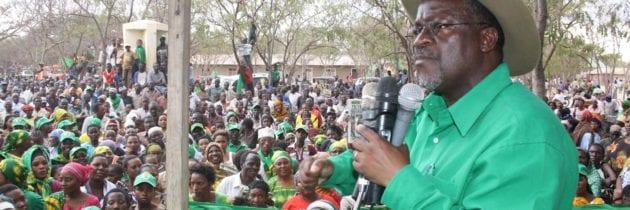Tanzania – I vescovi cattolici: «Denunciamo la deriva dittatoriale di Magufuli»