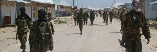La Somalia agli Stati Uniti: «al Shabaab estrae uranio e intende venderlo all'Iran»