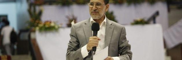 Marocco – Saadeddine Othmani incaricato di formare il nuovo Governo