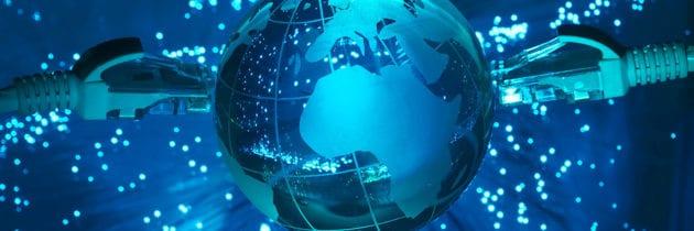 .africa, il continente avrà un proprio dominio Internet