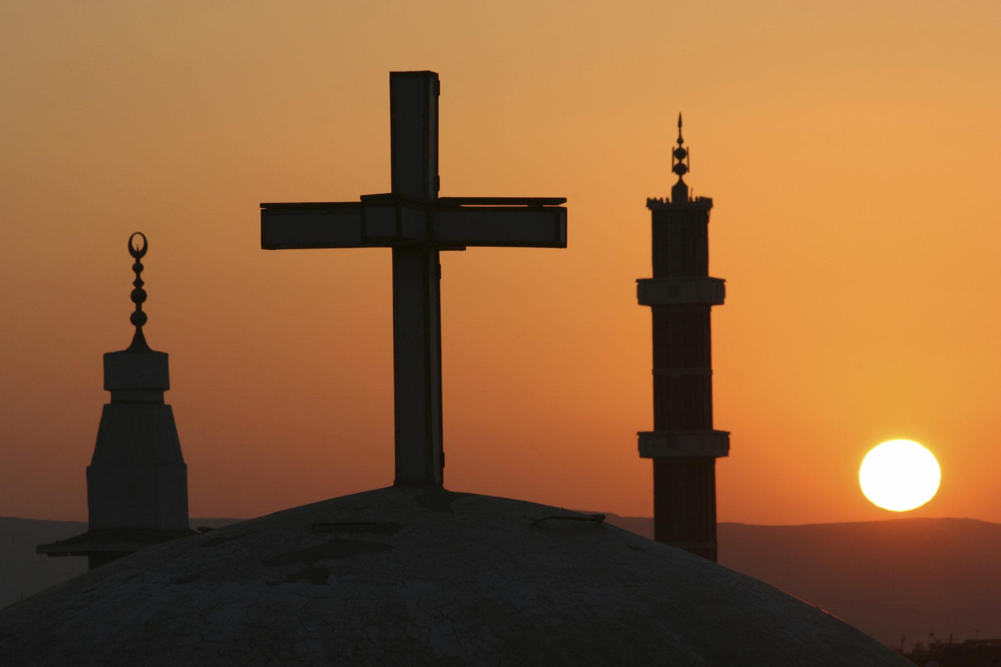 autentici siti di incontri cristiani