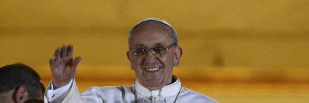 Egitto – Il Papa al Cairo il 28 e 29 aprile