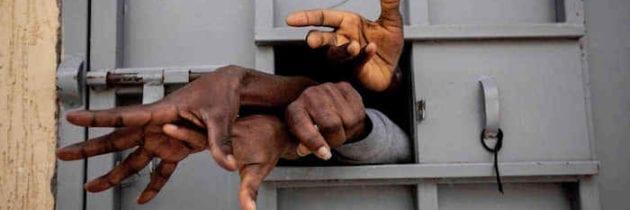 Italia – Giornata contro la tratta: 150mila migranti sfruttati nel nostro Paese