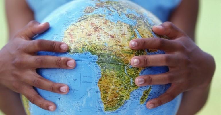 Dove sono finiti i miliardi degli investimenti cinesi in Africa?