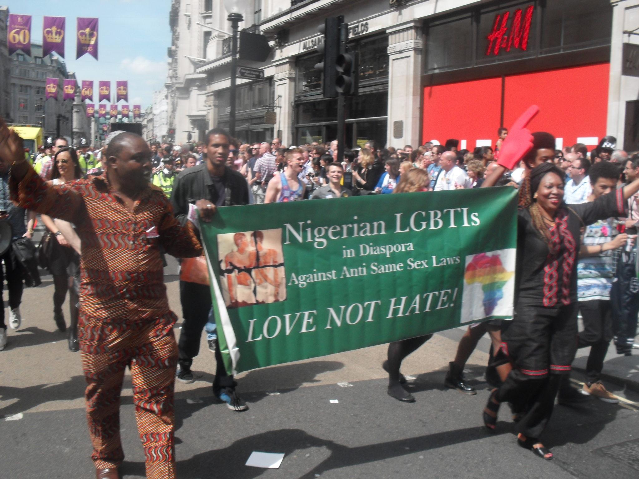 gay keniota siti di incontri