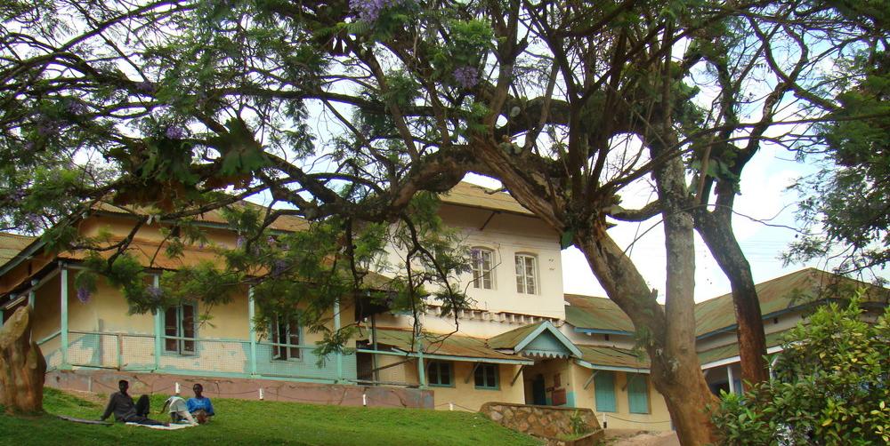 migliori siti di incontri in Uganda