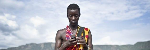 Dal Ruanda partirà la rivoluzione Web dell'Africa?