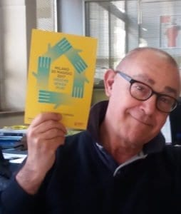 Raffaele Masto 20 maggio