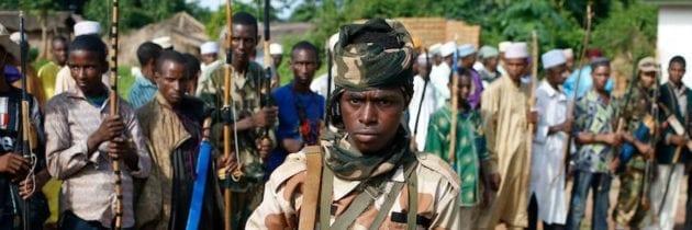 Centrafrica, la violenza riprende. Si sta riaccendendo la guerra civile?