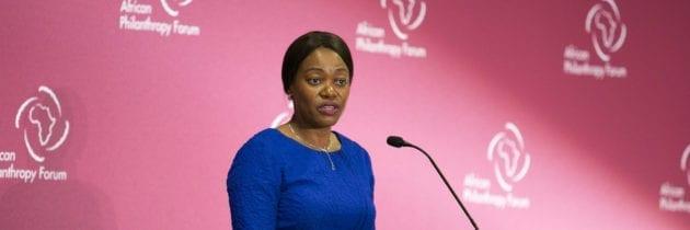 Tsitsi e quella promessa che ha sconfitto il Governo dello Zimbabwe