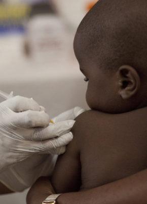 Malaria: partita la prima sperimentazione concreta di un vaccino