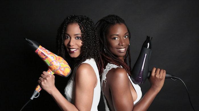 Afro dating agenzia Nigeria