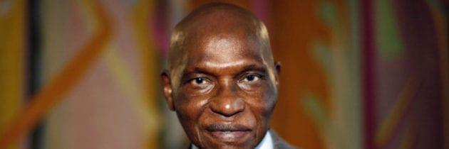Senegal – Wade, 91 anni, si dimette dal Parlamento
