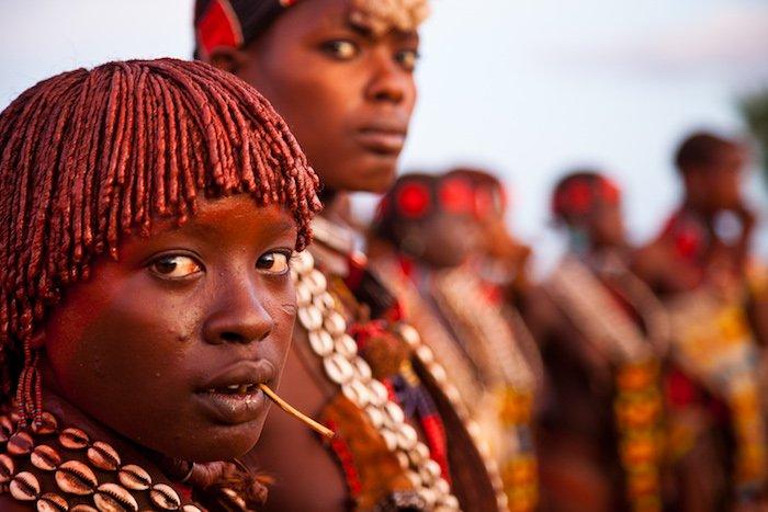 sito di incontri per le donne africane Quando gli scienziati usano datazione radioattiva e datazione relativa per trovare letà di una roccia