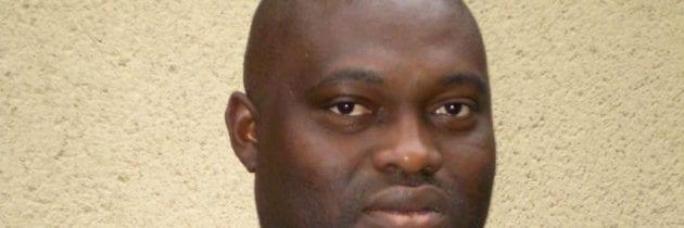 Un amico di «Africa» nella stanza dei bottoni di Reporter senza frontiere