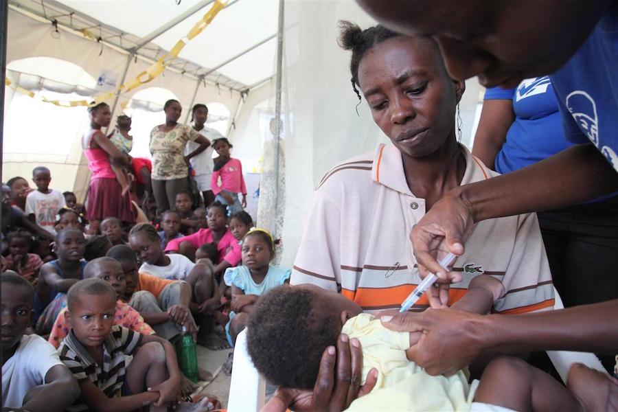 Sud Sudan: non basta la guerra