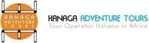 logo Kanaga