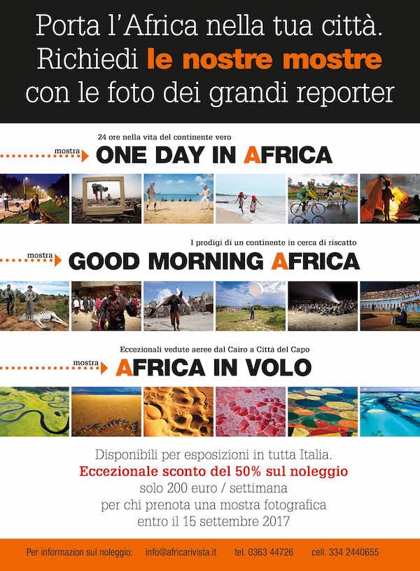 Top Ten sito di incontri in Africa