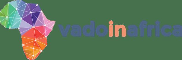 Vadoinafrica, bussola africana