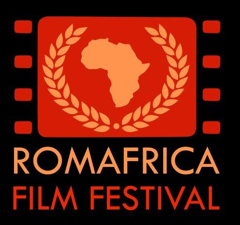 Dal 13 al 16 luglio, RomAfrica Film Festival 2017