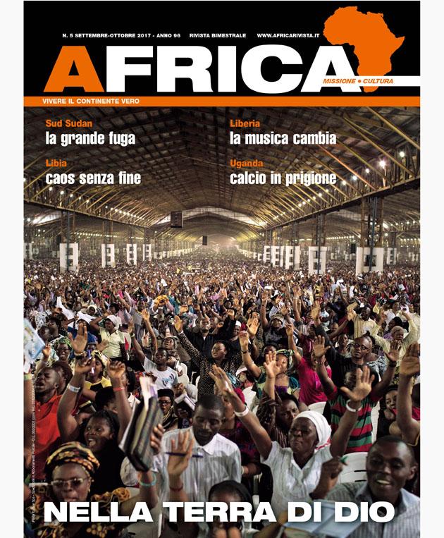 Cover_Africa_05_2017 per il sito