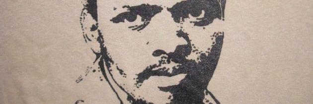 Biko, quarant'anni fa la morte del martire anti apartheid