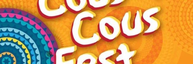 Cous Cous Fest: incontro di culture a San Vito Lo Capo