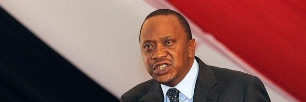 Kenya – Elezioni confermate, ma Kenyatta dovrà avere uno sfidante