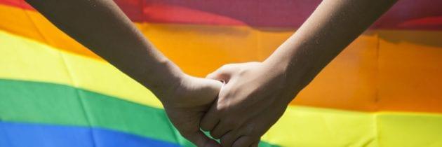 Marocco – Il ministro dei Diritti umani: «I gay? Spazzatura»