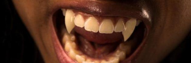 Malawi – Uccise cinque persone accusate di comportarsi come vampiri. Imposto il coprifuoco