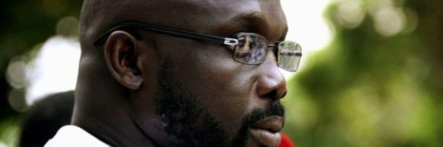 Liberia – George Weah: «Costituzione razzista con i bianchi»